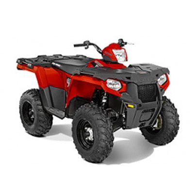 Polaris sportsman 570 2014 2018 fuel programmers performance parts polaris sportsman 570 2014 2018 publicscrutiny Gallery
